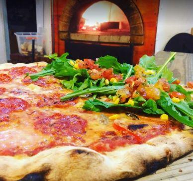 Pizza 1